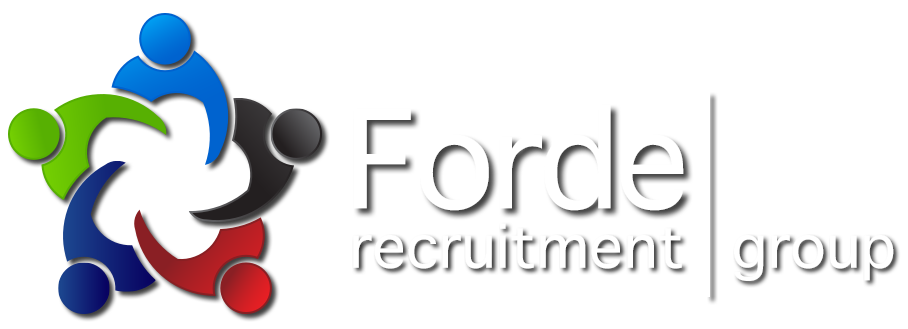 Forde Recruitment Group